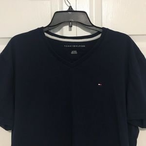 ⭐️ 3 for 15! ⭐️ Tommy Hilfiger Top